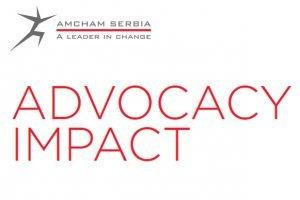 AmCham_Advocacy impact