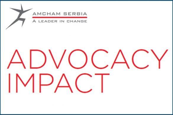 AmCham_Advocacy-impact copy