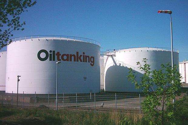 Oiltanking-620px