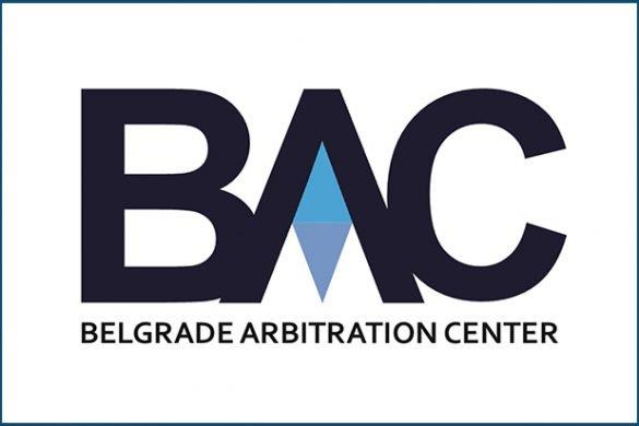 Rules-of-the-Belgrade-Arbitration-Center-1