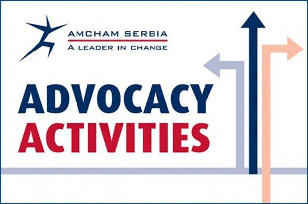 advocacy activities copy