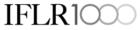 iflr1000-logo