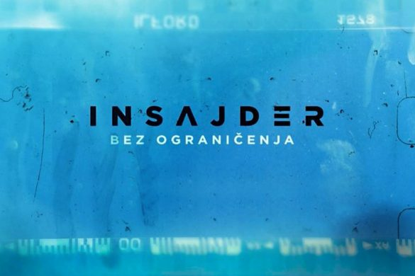 insajder_invert1