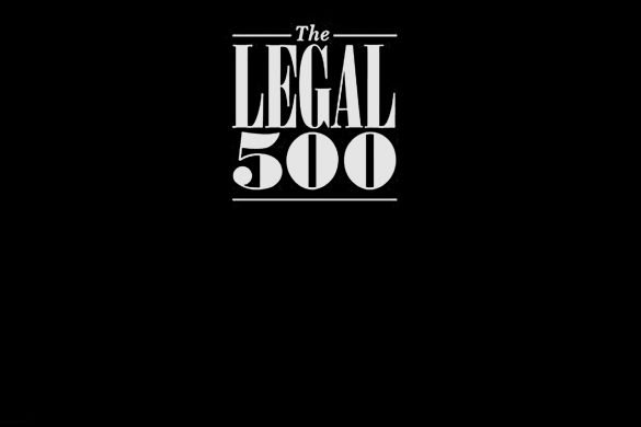 legal500